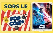 On débriefe Star Wars : L'Ascension de Skywalker (d'abord sans puis avec spoilers)