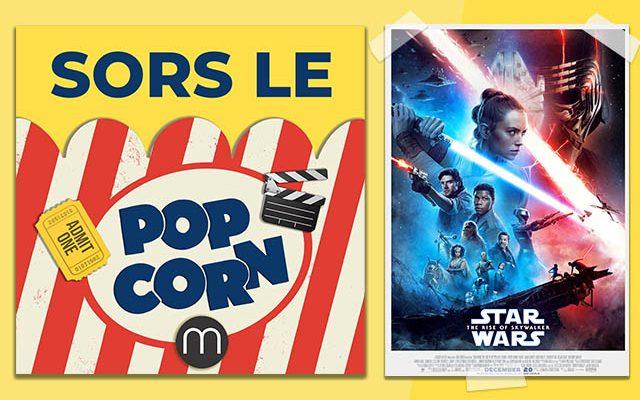 popcorn_YT-starwars_640-640x400.jpg
