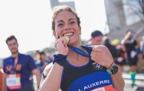 Plan d'entraînement : 12 semaines pour préparer un semi-marathon !