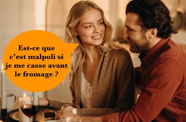 Le plus long date Tinder de ma vie : 12h interminables