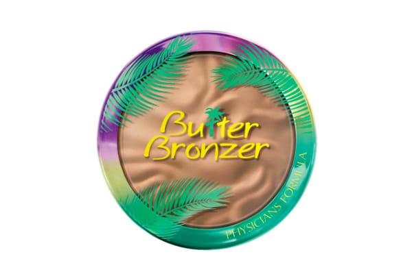 butter bronzer physician's formula