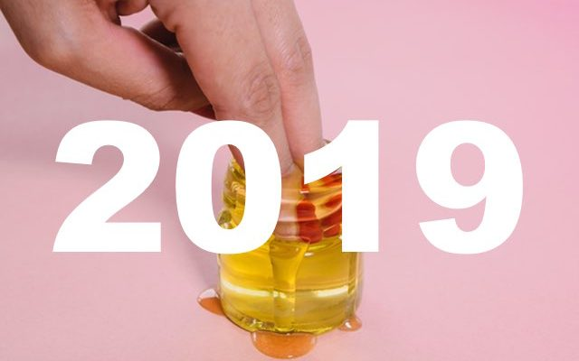 retrospective-sexo-2019-640x400.jpg