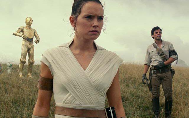 star-wars-episode-9-lascension-skywalker-640x400.jpg