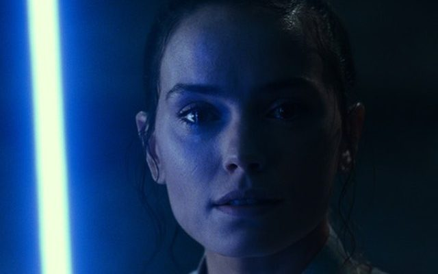 star-wars-rey-640x400.jpeg