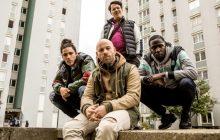 Validé, la nouvelle série prometteuse sur le rap français