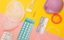 3 conseils pour bien choisir ta contraception