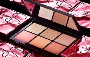 afterglow nars
