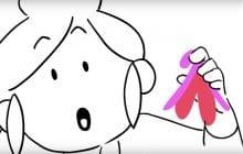 YouTube n'aurait-il plus peur du clito ?