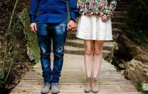 5 erreurs qui m'ont enfermée dans une relation nulle