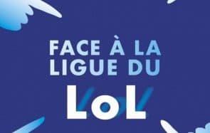 J'ai lu pour toi « Face à la Ligue du LOL », le 1er livre sur le sujet