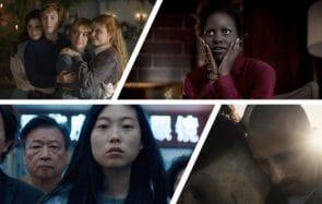5 femmes qui auraient dû être nommées aux Oscars 2020