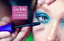 10 mascaras à moins de 15€ pour commencer l'année sans se ruiner