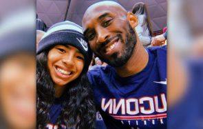 La mort de Kobe Bryant et sa fille, un des rares « décès de star » à me toucher autant