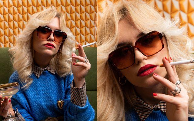 lunettes-annees-70-polette-640x400.jpg