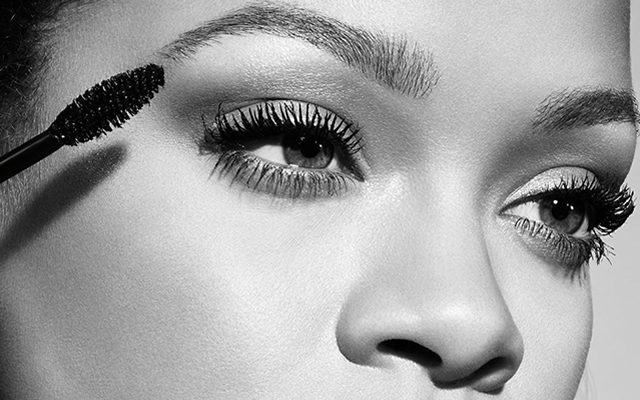 mascara-fenty-beauty-640x400.jpg