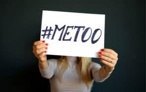 +12% de plaintes pour violences sexuelles en 2019, c'est inquiétant?