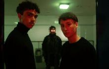 Mortel, la teen-série française de Netflix aura droit à une suite !