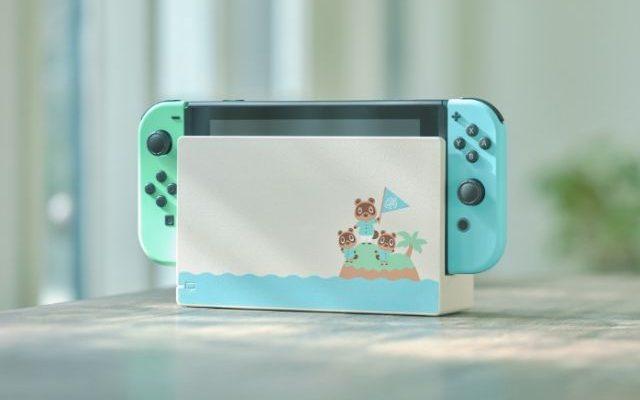 nintendo-switch-animal-crossing-640x400.jpg