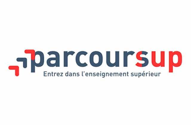 C'est l'heure de confirmer tes vœux sur Parcoursup !