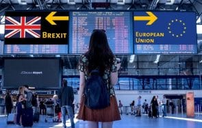 Comment voyager (ou étudier) au Royaume-Uni après le Brexit