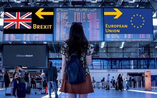 royaumeuni-brexit-voyage-640x400.jpg