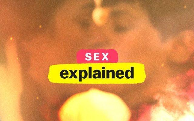 sex-explained-serie-netflix-640x400.jpg
