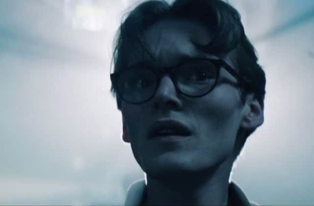 Skam France dévoile le premier extrait de la saison 5