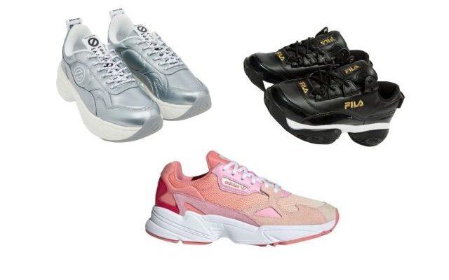 sneakers-soldes-640x400.jpg