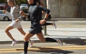 Rejoins la team Nike x madmoiZelle pour courir ton premier semi-marathon !