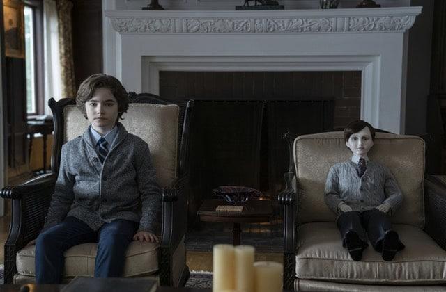 The Boy 2 dévoile ses premières images terrifiantes