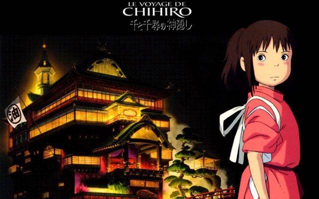 voyage-chihiro-cinemadz-640x400.jpg
