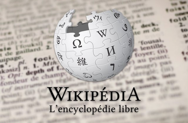 La communauté Wikipédia dit non à l'écriture inclusive