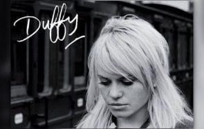 La chanteuse Duffy révèle avoir été séquestrée, droguée et violée