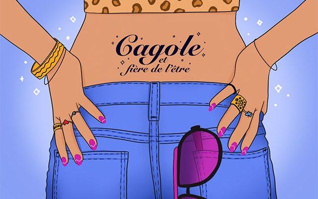 cagole-feministe-640x400.jpg