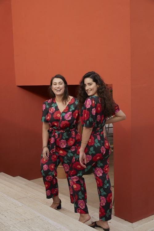 nouvelle collection prix abordable bons plans sur la mode