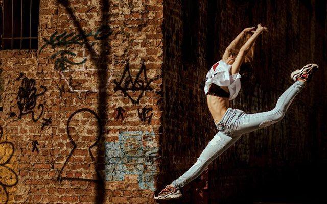 cours-danse-comedie-musicale-temoignage-640x400.jpeg
