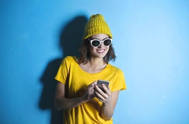 La génération Z a-t-elle un rapport sain avec les réseaux sociaux ?