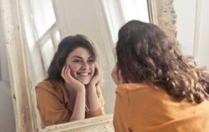 Ta personnalité va-t-elle évoluer, ou est-elle figée dans le temps ?