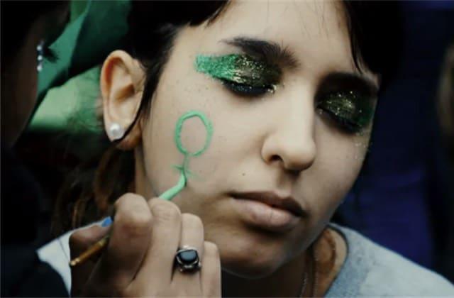 Il faut voir ce film poignant sur le droit à l'IVG