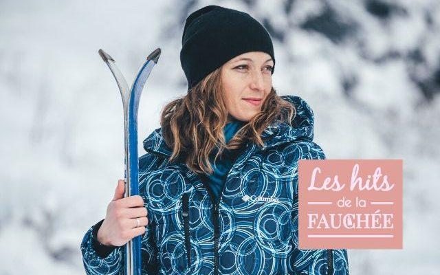 hits-fauchee-beaute-ski-640x400.jpg