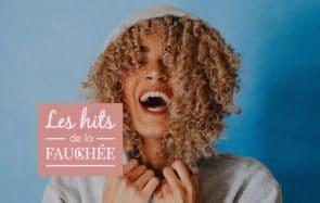 10 produits à la kératine à moins de 15€ pour renforcer tes cheveux