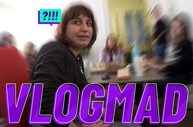 C'est comment de lancer des chaînes YouTube ? VlogMad 198