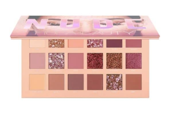 palette new nude huda beauty