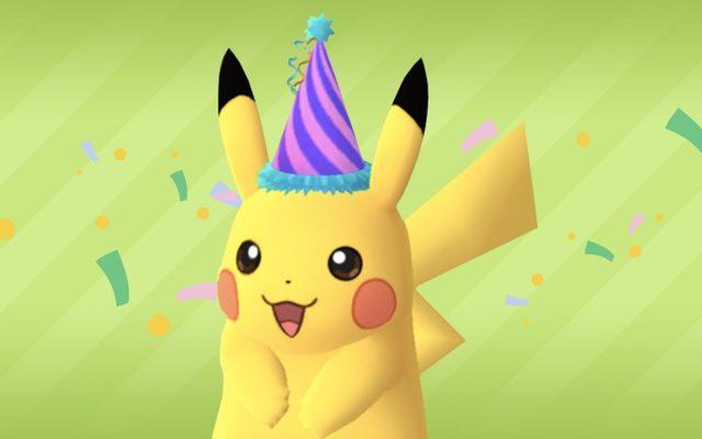 pokemon-day-2020-anniversaire-pikachu-640x400.jpeg