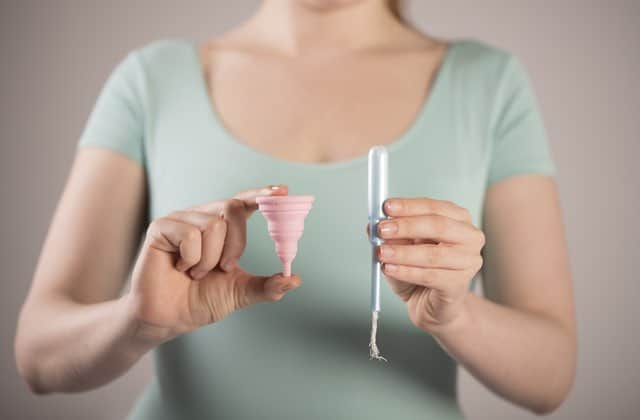 Tabou des règles et précarité menstruelle : de nouvelles avancées
