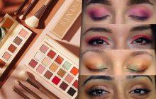 4 looks faciles avec la nouvelle collection Sananas X Sephora 2