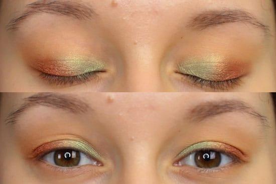 palette sananas x sephora 2