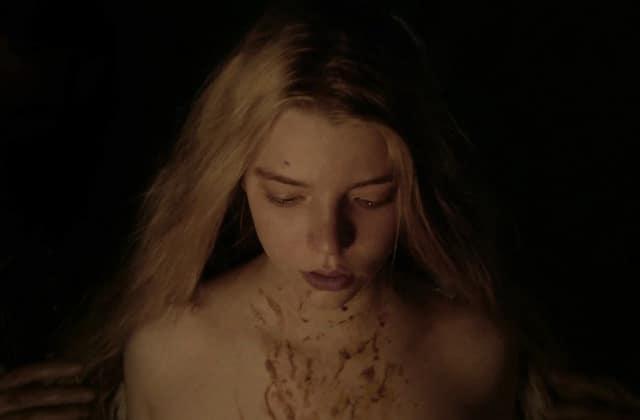 Les films d'horreur sont-ils sexistes?
