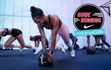 Les exercices de sport à la maison pour t'améliorer en running