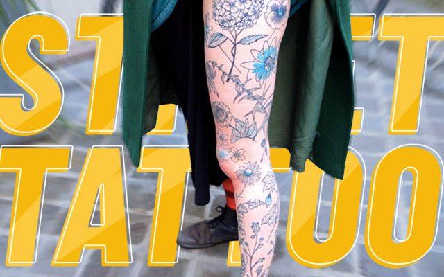 street-tattoo-chloe-640x400.jpg